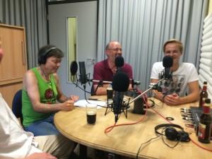 Hellweg_Radio_07 (1)