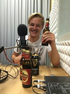 Hellweg_Radio_07 (3)