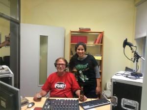 Hellweg_Radio_07 (4)